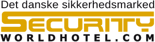 SecurityWorldHotel