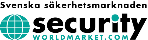 SecurityWorldMarket