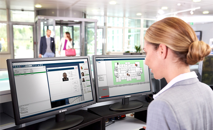 How Reliable Is Your Office Security System