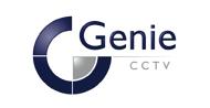 Genie CCTV Ltd