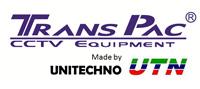 Unitechno Corporation