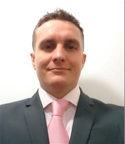 Arecont Vision megapixel technology UK regional manager