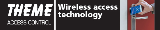 Wireless technology – makes any business more secure and cost efficient