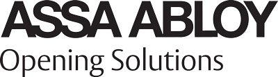 ASSA ABLOY Opening Solutions Sweden