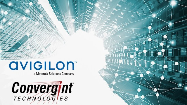 Farsight partners with Infoblox to combat cyber crime