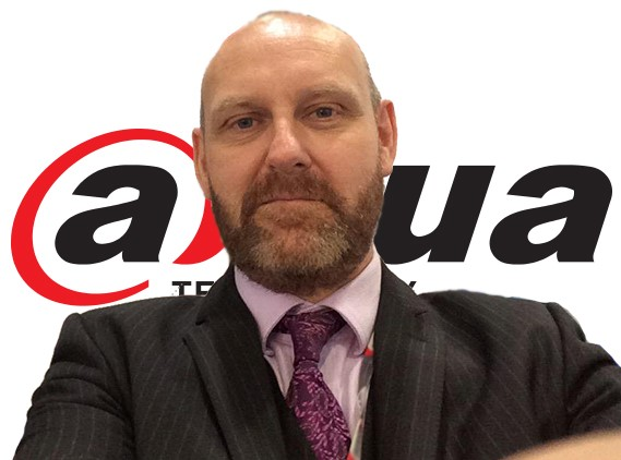 James W Rouse Business Person : Dahua appoints two new key personnel securityworldmarket