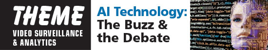 AI Technology: The Buzz & the Debate