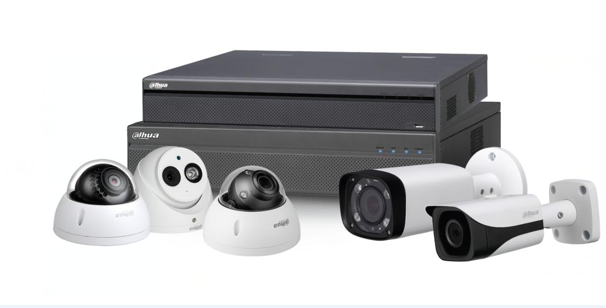 Dahua Launches 4mp Hdcvi Camera Securityworldmarket Com
