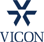 Vicon Industries Ltd.