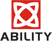 Ability Enterprise Co., Ltd