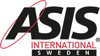 ASIS International Sweden