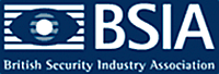 BSIA - British Security Industry Association