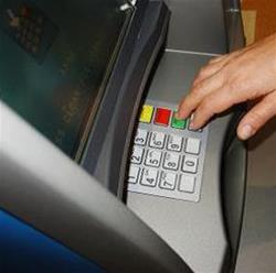 Colombian bank deploys Scati Cash system