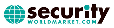 SecurityWorldMarket.com