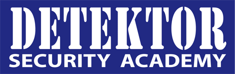 Detektor Security Academy