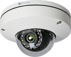 VCA is introducing Bridge to complement its new range of IP cameras with analytics on board and application software