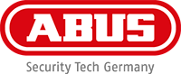ABUS Security-Center GmbH & Co.KG