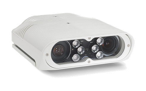 """Not only does it include all the features of our previous generation Sharp ALPR cameras, but it also brings a whole new level of image precision,"" said Chris Yigit, Program Manager for Autovu."