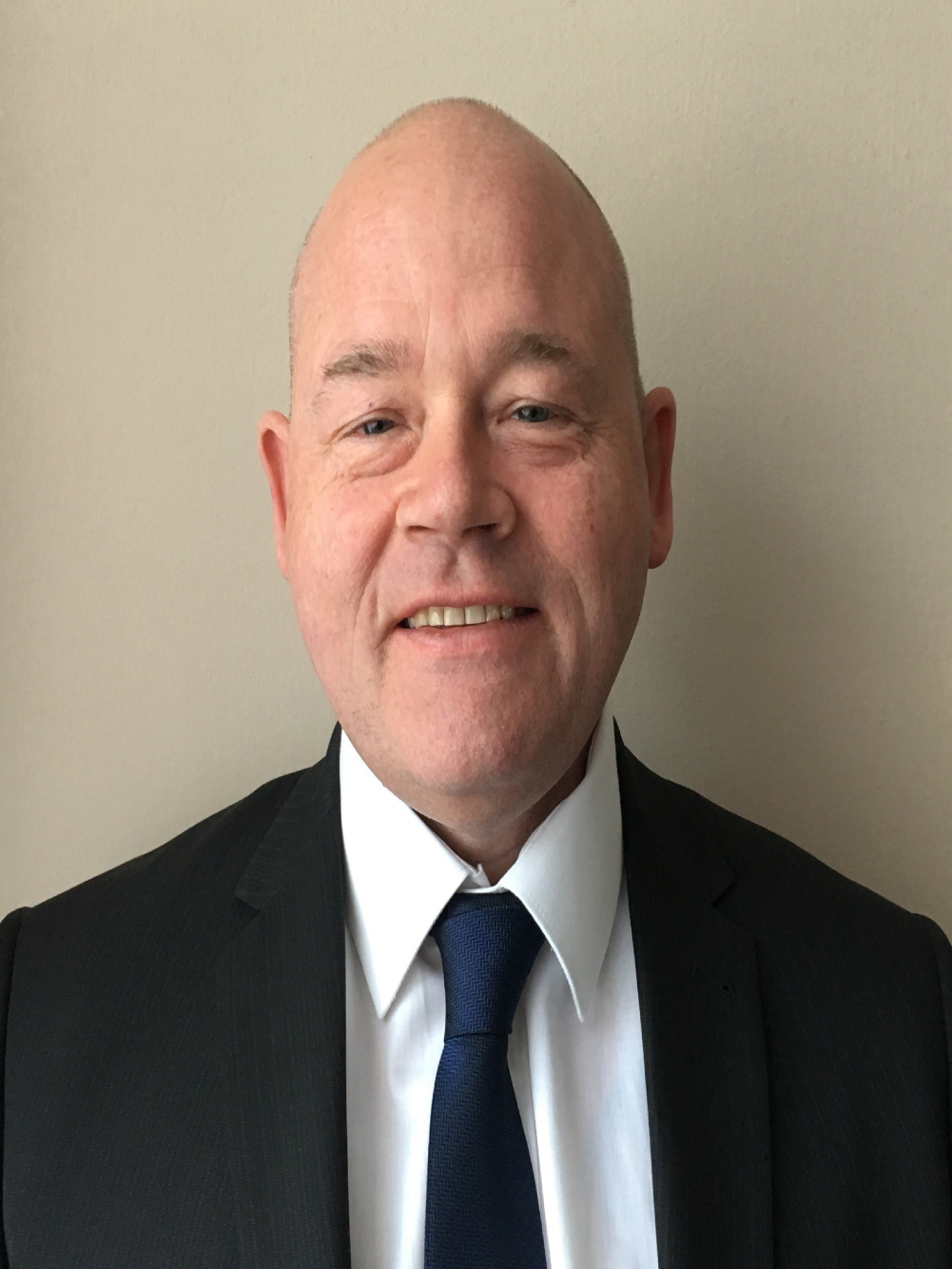 Garry Carson appointed to the newly created role of UK technical manager at VCA