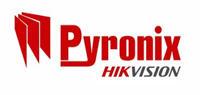 Pyronix Limited