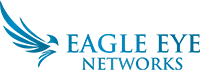 Eagle Eye Networks B.V.
