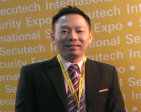 Dahua is the inventor of HDCVI technology