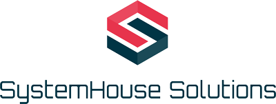 SystemHouse Solutions AB
