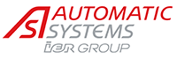 Automatic Systems SA