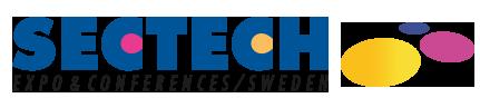 SecTech2017