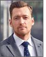 James McHale, marknadssanalytiker, Memoori